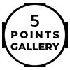 5pointsgallery